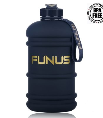 75OZ / 2.2L Water Jug