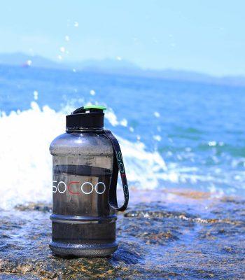 43OZ / 1.3L Water Jug
